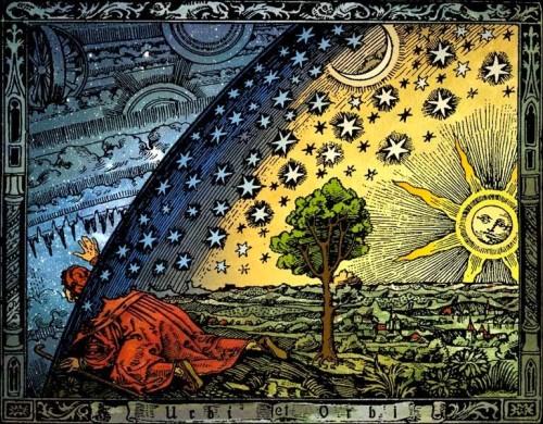 Universum-e1424645710134