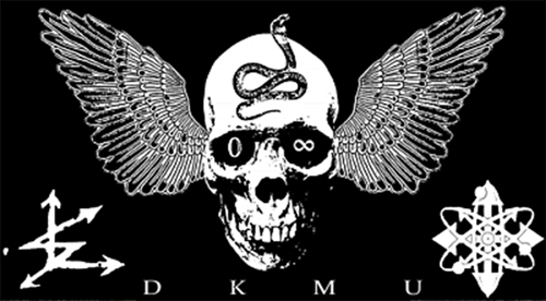00_DKMU_logo01